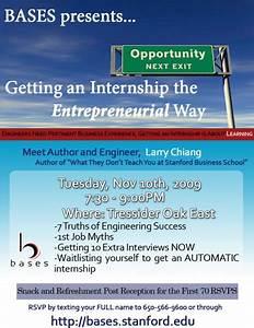Singaporean Interns, How to Intern in America