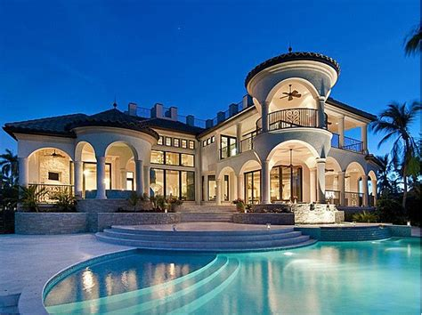 fresh beautiful mansions pictures florida mansions more