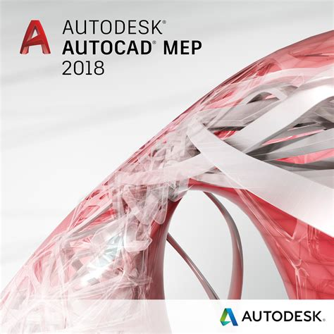 100 autodesk simulation moldflow advanced solutions simtv autodesk simulation community