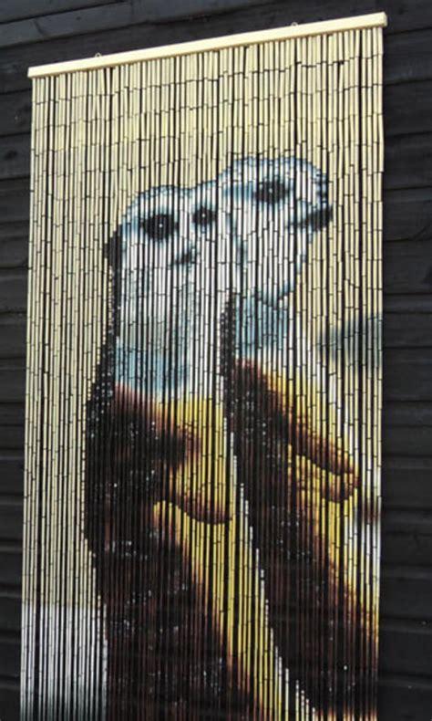 best beaded curtain meerkats hehehehehehe feathering the nest bead