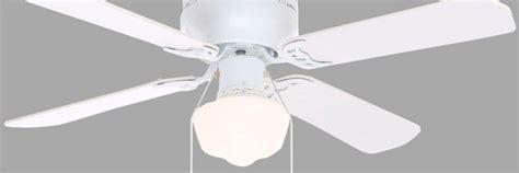 wiring ceiling fan hton bay ac 552 hton bay outdoor ceiling fans elsavadorla