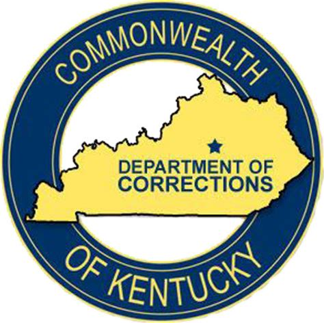 kentucky justice cabinet general counsel oropendolaperu org