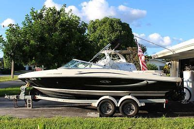 Sea Ray Boats For Sale Fort Lauderdale by Sea Ray 205 Sport Boats For Sale In Fort Lauderdale Florida
