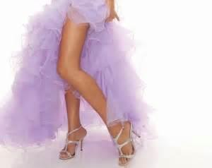 Was Sind Pastellfarben : trend beim abiball kleider sind lang und pastellfarben news4teachers ~ Markanthonyermac.com Haus und Dekorationen
