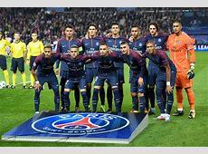 PSG to battle Liverpool & Man City for Ivorian midfielder