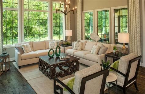 138 best images about indianapolis in drees homes on