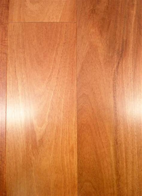 santos mahogany hardwood flooring flooring ideas home