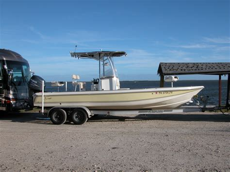 Offshore Fishing Boats For Sale In Texas by Port Aransas Fishing And Rockport Texas Fishing Guide Bay