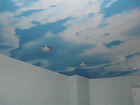 enduire un plafond en placo 224 le havre prix devis darty soci 233 t 233 zgiqf