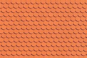 Wandverkleidung Aus Kunststoff : schindeln aus kunststoff vorteile und tipps f r den kauf ~ Markanthonyermac.com Haus und Dekorationen