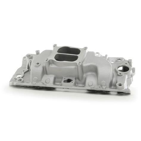 prof cyclone intake manifold chevy 396 427 454 fits