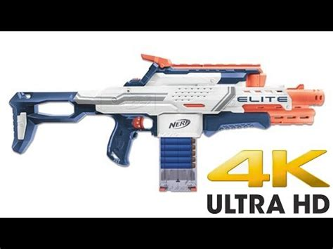 nerf n strike elite stryfe range test stock how to save money and do it yourself