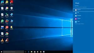 How to take Screenshots on Windows 10 PC/Laptops – Top 5 ways