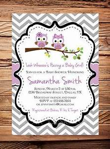 Owl Lavender and teal/ Owl purple lavender and teal/Owl ...