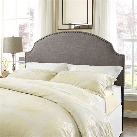 100 wayfair upholstered headboards design gorgeous cheap bedroom bed headboard wall