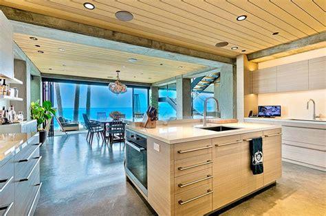 magnifique villa de vacances 224 louer avec une vue spectaculaire sur la plage design feria