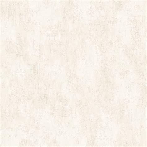 papier peint vinyl expans 233 blanc genova papier peint papier peint et rev 234 tement mural
