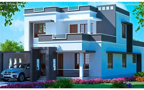 Tamil Nadu Home Designs  Review Home Decor