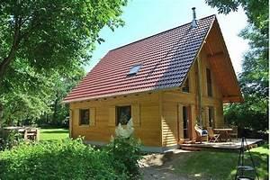 Ferienhaus In Deutschland Am See : haus am see ferienhaus in neuruppin mieten ~ Markanthonyermac.com Haus und Dekorationen