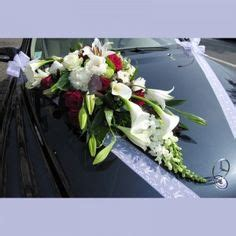 1000 images about voiture mariage on mariage wedding car decorations and wedding cars