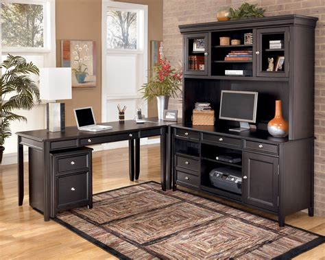 Office Furniture Collections Northern Virginia Basement Remodeling House Plans With A Systems Dealer Login Dry Locking Unlevel Floor Waterproofing Pittsburgh Finishing Ottawa Hosannas From The Basements Of Hell