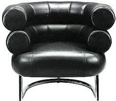 folding hammock chair designed by eileen gray 1938 museum no circ 579 1971 eileen gray
