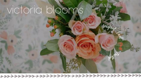 Victoria Blooms  Sarasota Florist. Web Hosting Company For Sale. Best Free Webinar Service Best Electronic Fax. Data Visualization Free Tools. Free Website Portal Templates. Storage In Pembroke Pines Fl. Schools With Game Design Programs. 2027 Fairmount Avenue Philadelphia Pa 19130. Online Marketing Companies Insurance For Rvs