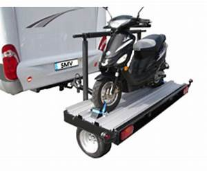 Transporter Mieten Rendsburg : motorradtr ger alu star rolli 600kg nutzl inkl transport 46390 ~ Markanthonyermac.com Haus und Dekorationen