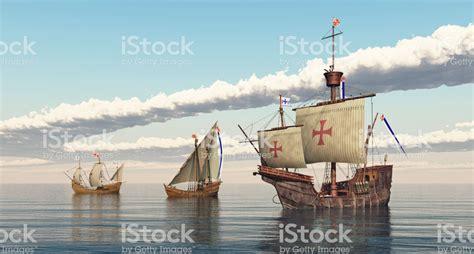 Barcos De Cristobal Colon La Niña La Pinta Yla Santa Maria by Barcos Cristobal Colon Interesting Argentina Tarjeta De