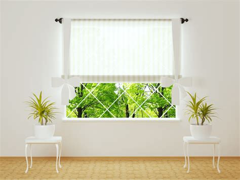 Facts About Roman Blinds Dry Cleaning In Singapore