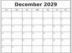 March 2030 Blank Monthly Calendar
