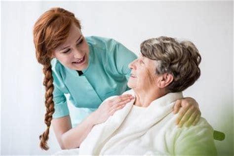 aide soignante au domicile quel est le r 244 le d une aide soignante