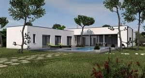 maison moderne al 233 ria maison moderne igc construction