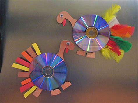 Craft With Waste Cd  Best Out Of Waste Wikihow
