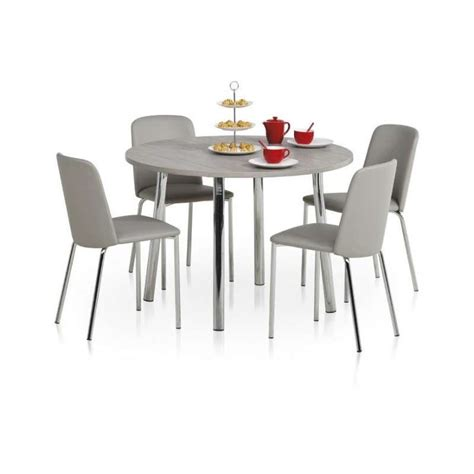tables de cuisine pliantes dcoration table cuisine pliante avec chaises integrees reims bar