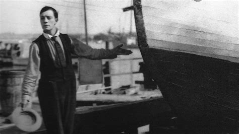 The Boat Movie Review by The Boat 1921 Movie Review 2020 Movie Reviews