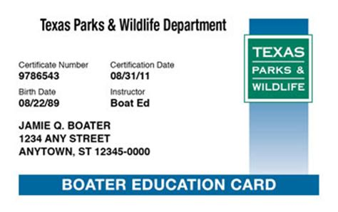 Texas Boating License Classes texas boating license boat safety course boat ed 174