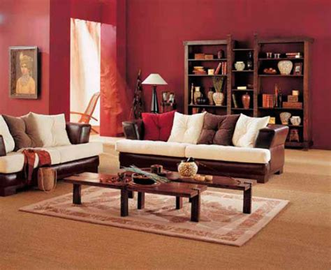 Living Room Interior Design Ideas India by Living Room Decorating Ideas Indian Style Room