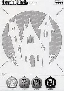 Kürbis Schnitzvorlagen Zum Ausdrucken Gruselig : lexyskreativblog sch ne schnitzbeispiele f r k rbisse und vorlagen zum drucken ~ Markanthonyermac.com Haus und Dekorationen