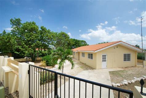 Huis Kopen Veiling by Huis Veiling Curacao