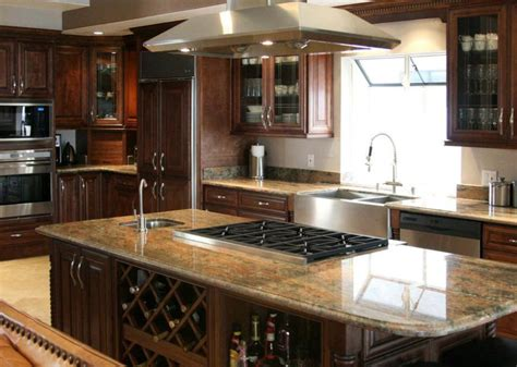 Long Island New York Granite Countertops 10x8 Kitchen Water Based Spray Paint Lowes Cub Cadet Machine Home Depot Precision Color Auto Gun Hard Chassis Latex Uk
