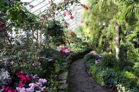 allan gardens toronto exploring toronto allan gardens at u of t