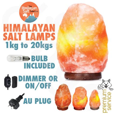 himalayan salt l pink available in 1 20 kgs light rock ebay