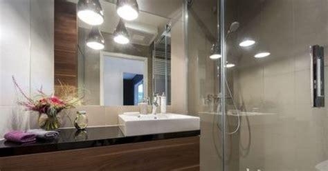 humidit 233 dans une salle de bain sans fen 234 tre