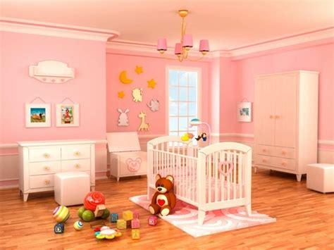 la peinture chambre b 233 b 233 70 id 233 es sympas