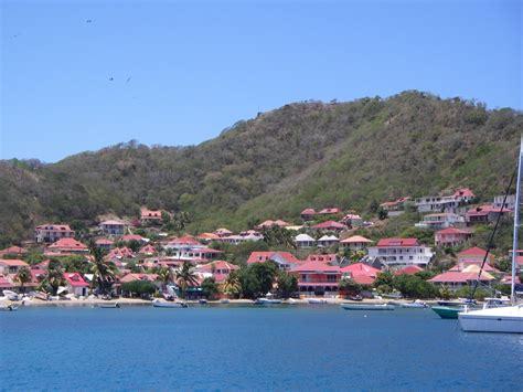 Luxury Catamaran Antigua by 44 Luxury Catamaran Mustang Sally Antigua To Iles Des