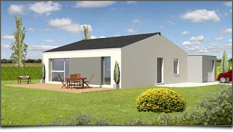 quels int 233 r 234 ts 224 acheter une maison neuve maisons bebium