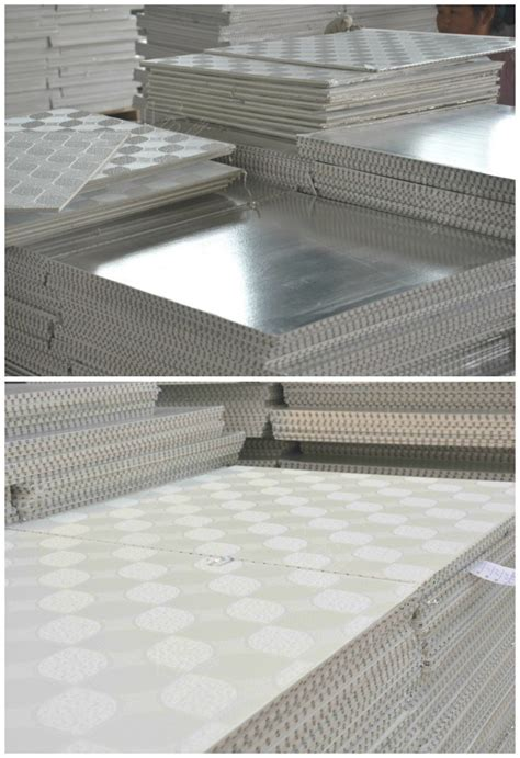 cheap 2x4 ceiling tiles buy cheap ceiling tiles 2x4