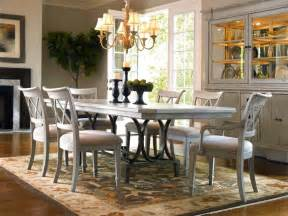 dining tables macy kitchen table sets kenton sofa macyu0027s furniture macys dining