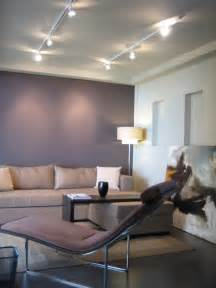 grey and purple living room paint 25 best ideas about purple gray bedroom on